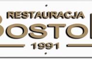 Restauracja Boston