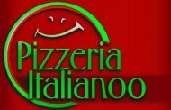 Pizzeria Italianoo